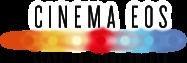 CINEMA EOS